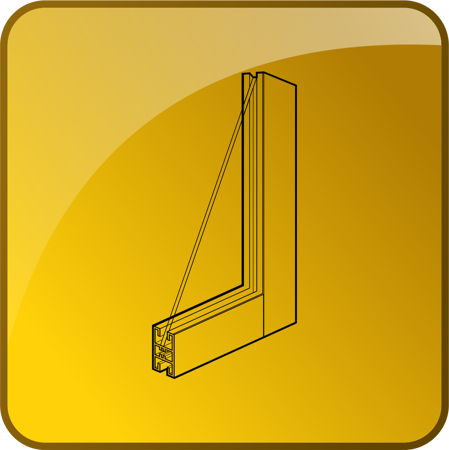 Picture for category Frame & Glass
