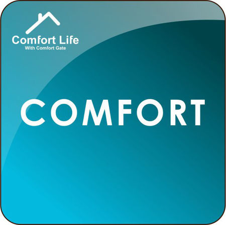 Picture for category comfort life