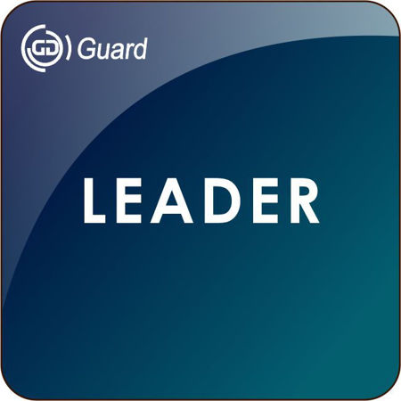 Picture for category guard